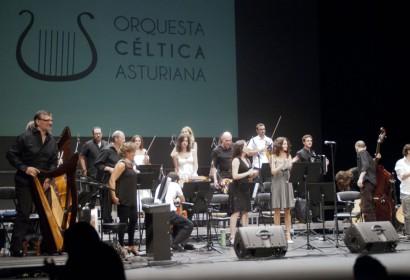 momento-concierto-5