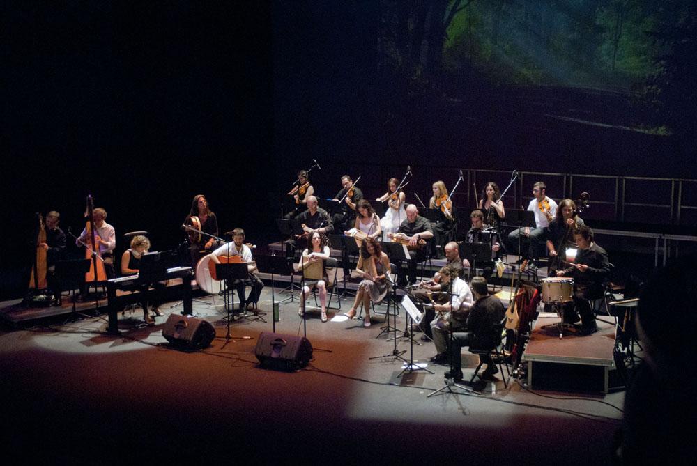 momento-concierto-6