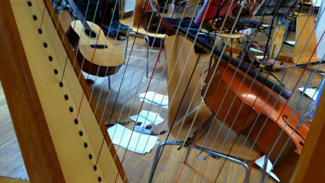 ocastur-instrumentos