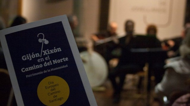 Gijón 2019-2